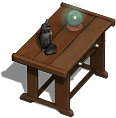 Файл:Magician_Table.png‎